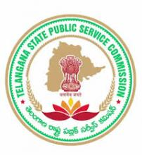 Telangana State Public Service Commission